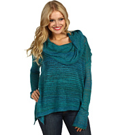 Prana - Nenah Sweater