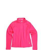 Spyder Kids - Girls' Belle Cotton T-Neck (Big Kids)
