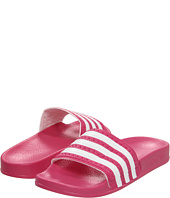 adidas Originals Kids - Adilette (Toddler/Youth)