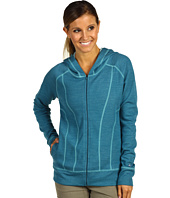 Prana - Colleen Zip Up