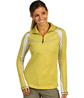 Prana - Corrine Sweater