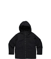 Burton Kids - Boys' TWC Prizefighter Jacket (Big Kids)