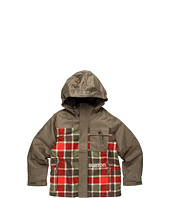 Burton Kids - Boys' Sludge Snowboard Jacket (Big Kids)