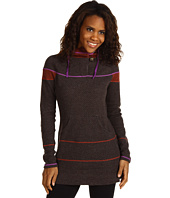 Prana - Caitlyn Tunic Sweater
