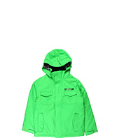 Burton Kids - Boys' Fray Jacket (Little Kids/Big Kids)