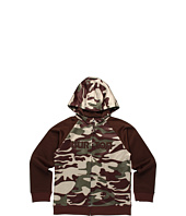 Burton Kids - Boys' Bonded Hoodie (Little Kids/Big Kids)