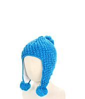 Spyder Kids - Girls' Brrr Berry Hand Knit Hat (Big Kids)