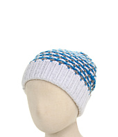 Spyder Kids - Girls' St. Moritz Hat (Big Kids)