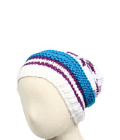 Spyder Kids - Girls' Icicle Hand Knit Hat (Big Kids)