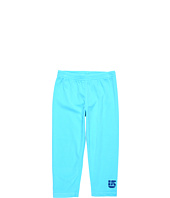 Burton Kids - Boys' Minishred Pant (Toddler)
