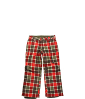 Burton Kids - Boys' Cyclops Snowboard Pant (Little Kids/Big Kids)