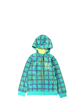 Burton Kids - Girls' Scoop Fleece (Little Kids/Big Kids)