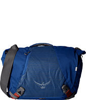 Osprey - FlapJack Courier Pack