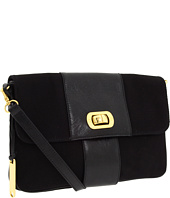 Adrienne Vittadini - Bianca Canvas Shoulder