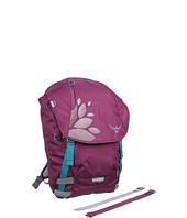 Osprey - FlapJill LG Pack