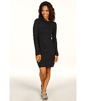 Prana - Kaya Sweater Dress
