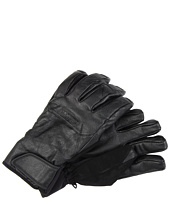 Burton - Gondy Leather Glove