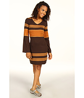 Prana - Sydney Sweater Dress