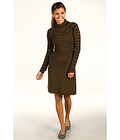 Prana - Sereta Sweater Dress