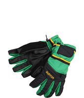Burton - GORE-TEX® Under Glove