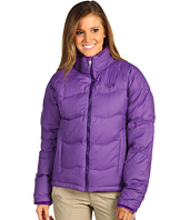 Mountain Hardwear - Lodown™ Jacket