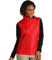 Mountain Hardwear - Thermostatic Vest
