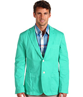 Faconnable - Two-Button Blazer