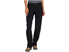 Columbia Just Righttm Straight Leg Pant