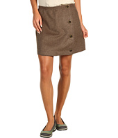 Prana - Nicky Skirt