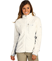 Mountain Hardwear - Pyxis Tech Jacket