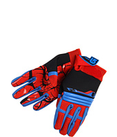 Burton - Pipe Glove