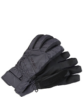 Burton - Profile Under Glove