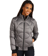 Mountain Hardwear - Caramella™ Jacket