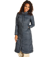 Mountain Hardwear - Allston™ Coat