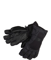 Burton - Support Glove