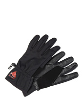 Burton - Windstopper® Liner Glove