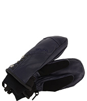 Burton - Favorite Leather Mitt Women's