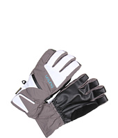 Burton - GORE-TEX® Under Glove Women's