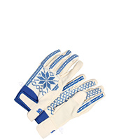 Burton - Pipe Glove Women's