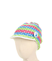 Spyder Kids - Bitsy Brim Hat (Toddler/Little Kids)