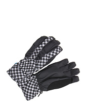Burton - Profile Under Glove Women's