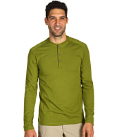Mountain Hardwear - Trekkin Thermal Henley