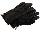 Burton - Veda Glove Women's (True Black) - Accessories at Zappos.com