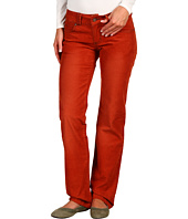 Prana - Canyon Pant