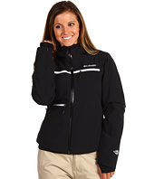Columbia - Roffe™ Ski Jacket