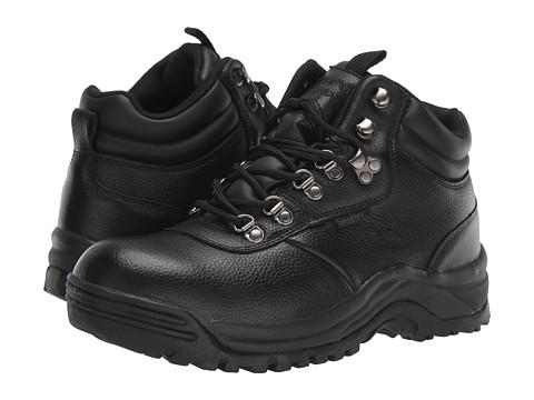 Propet Cliff Walker Medicare/HCPCS Code = A5500 Diabetic Shoe