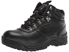 Cliff Walker Medicare, HCPCS Code = A5500 Diabetic Shoe Black Footwear Shoes