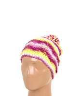 Burton - Grin and Wear It Beanie Women's