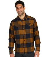 Mountain Hardwear - Haydon™ L/S Shirt