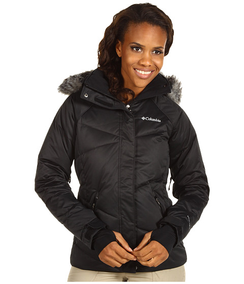 Columbia Lay 'D' Down™ Jacket